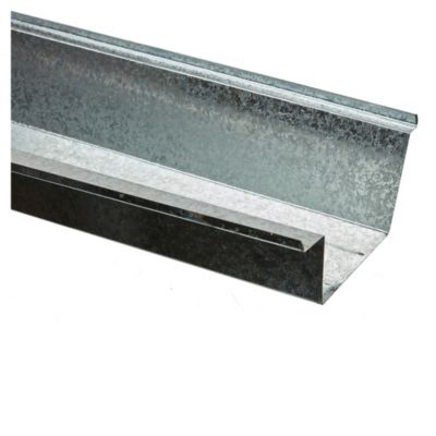 Canaleta rectangular 7 x 15 x 10 mm por 2 m