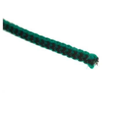 Soga de polipropileno color 4 mm por metro