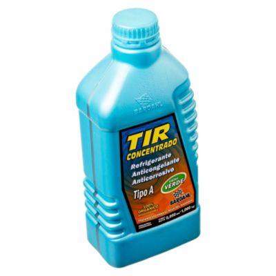 Micro aceite anticorrosivo en aerosol 200 gr