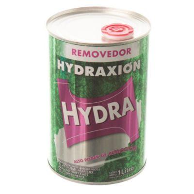 Removedor hydraxion 1 l