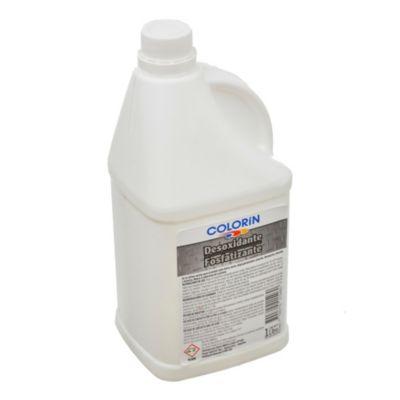 Desoxidante fosfatizante 1 l