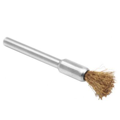 Mini cepillo pincel 3.2 mm