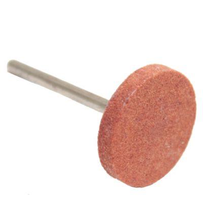 Mini punta montada 25.4 mm
