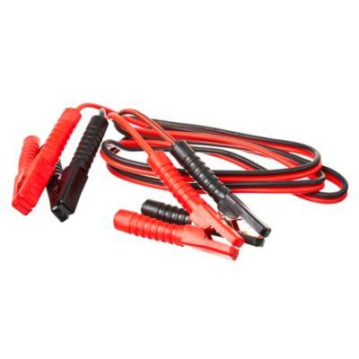 Cable puente para batería (120a)