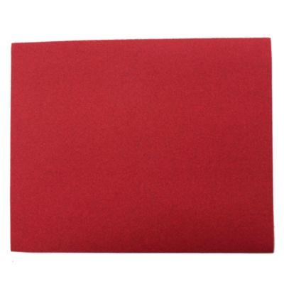 Lija rubí n° 150