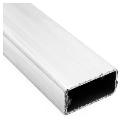 Tubo Estructural rectangular 20 x 30 0.90 6 m