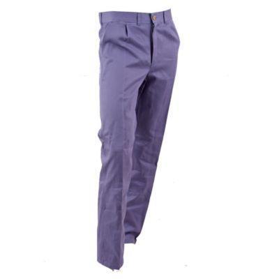 Pantalón azulino n° 54
