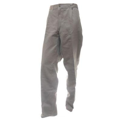 Pantalón beige n° 48