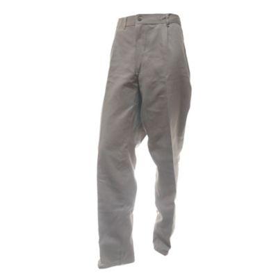 Pantalón azulino n° 42