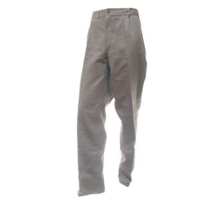 Pantalón azulino n° 48
