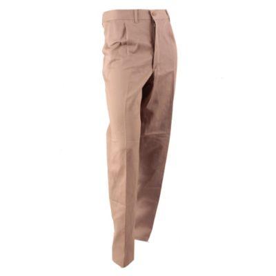 Pantalón beige n° 56