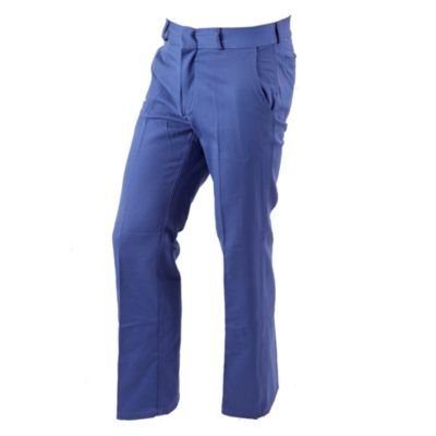 Pantalón Billy azulino n° 50