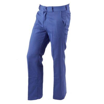 Pantalón Billy azulino n° 50