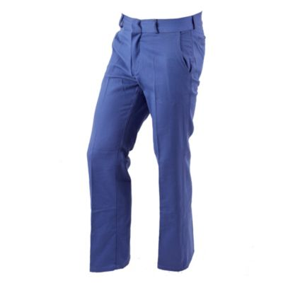 Pantalón Billy azulino n° 60