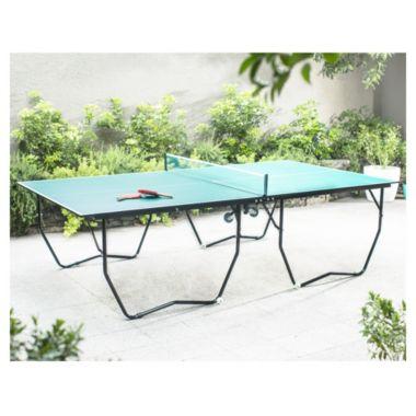 a10d05f08 Mesa de ping pong Match - Do It - 1232827