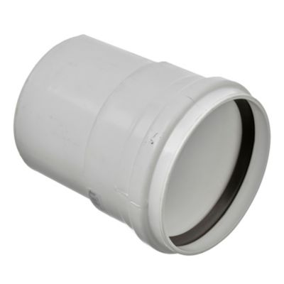 Dilatador PVC 110 mm