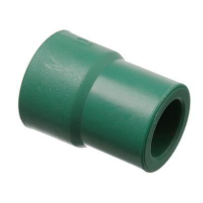 Buje de reducción de 25 x 20 mm