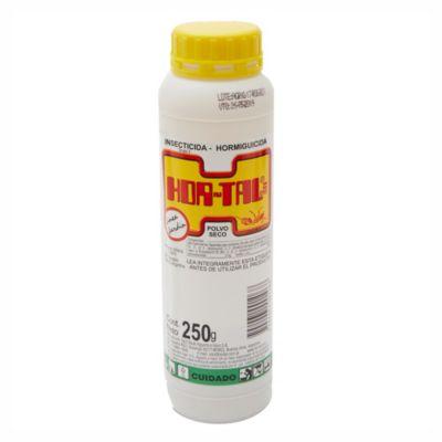 Hormiguicida-insecticida en polvo