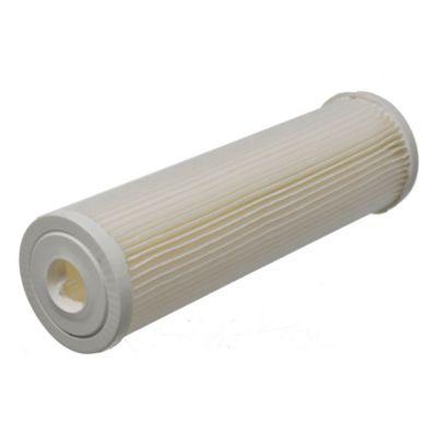 Respuesto cartucho para filtro de agua