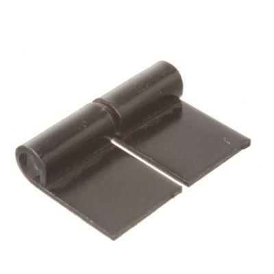 Bisagra Herrería 32 x 3 x 40 mm
