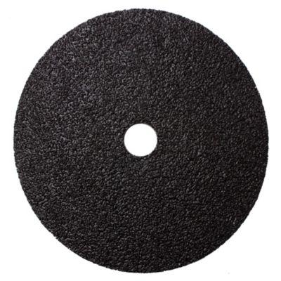 Disco fibra óxido de aluminio 24 gr