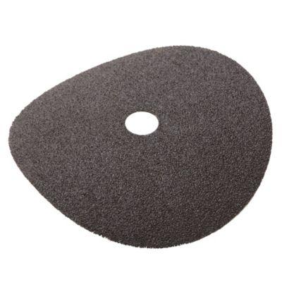 Disco fibra óxido de aluminio 35 gr
