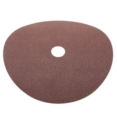 Disco fibra fenobond óxido de aluminio 70 gr
