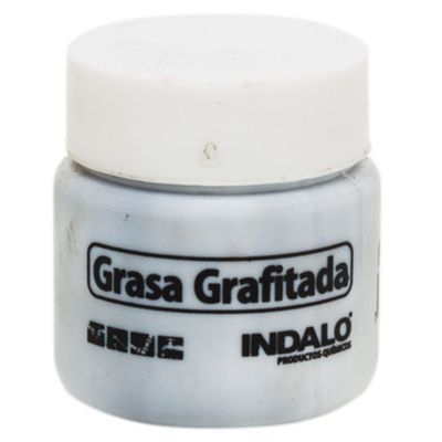 Grasa Grafitada 60 g