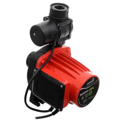 Bomba presurizadora SFL 14 0.25 HP
