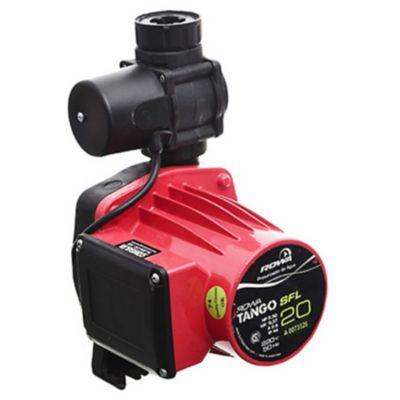 Bomba presurizadora SFL 20 0.50 HP