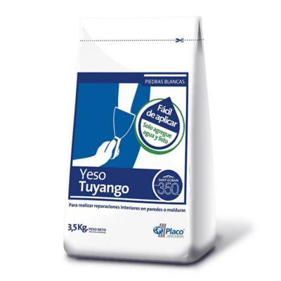 Yeso Tuyango 3.5 kg