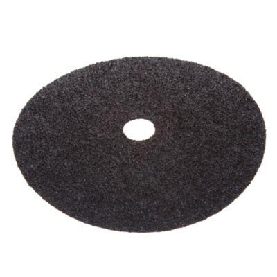 Disco de fibra 115 mm grano grueso