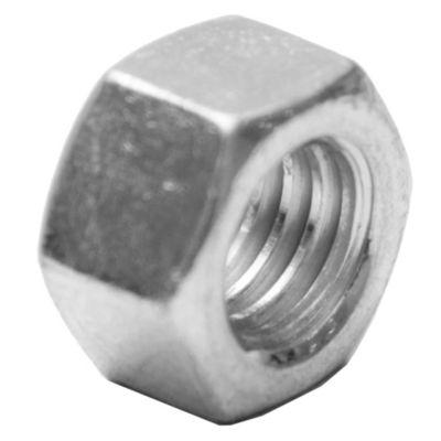 """Tuerca hexagonal Unc 3/8"""" 100 u"""