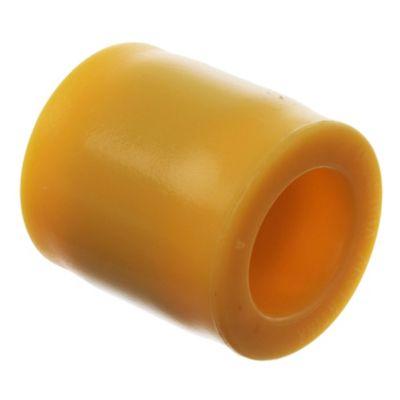 Unión normal 20 mm