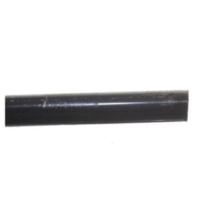 Caño de hierro 1 1/2 0.9 mm 3 m