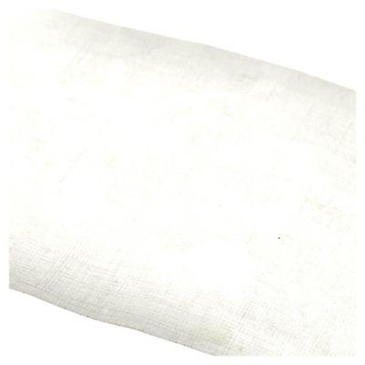 Rafia laminada blanco 2 m