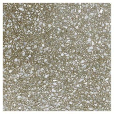 Baldosa granito 30 x 30 gris bison 0.54 m2