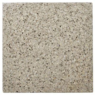 Baldosa granito 30 x 30 PS gris mara 0.54 m2