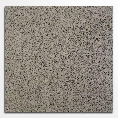 Baldosa granito 30 x 30 PS gris plomo 0.54 m2