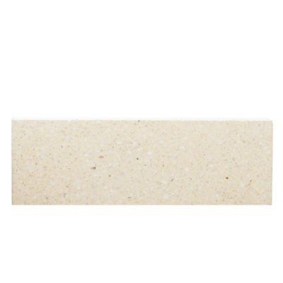 Zócalo granito 7 x 30 ZS marfil 7.2 ml