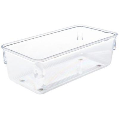Organizador de cajón 8 x 16 x 5 cm