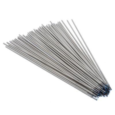 Electrodos 2 mm por 1 kg