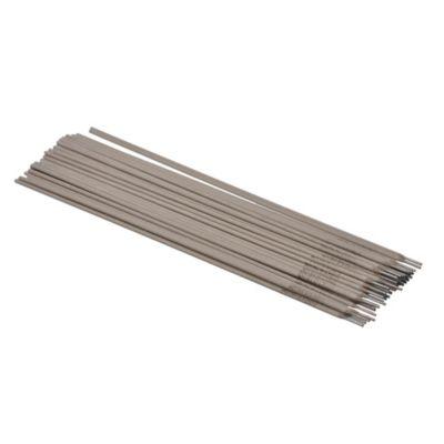 Electrodos 2.4 mm por 1 kg