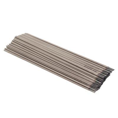 Electrodos 3.2 mm por 1 kg
