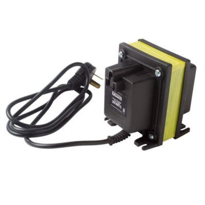 Autotransformador 220 / 110 VAC 300 W