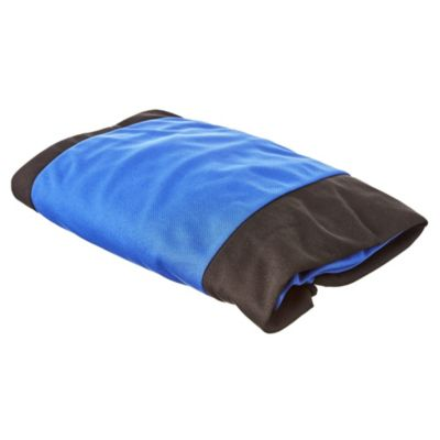 Cubre tapíz softline azul universal