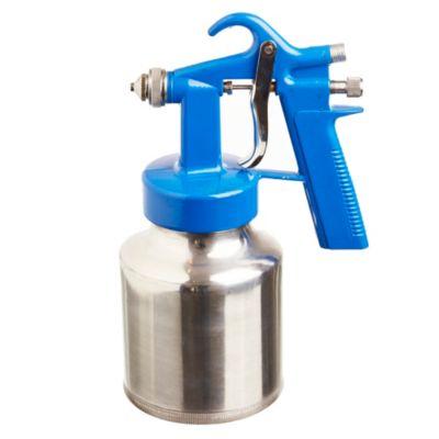 Máquina para pintar baja presión