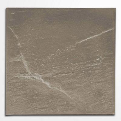 Laja 40 x 40 San Luis gris 0.16 m2