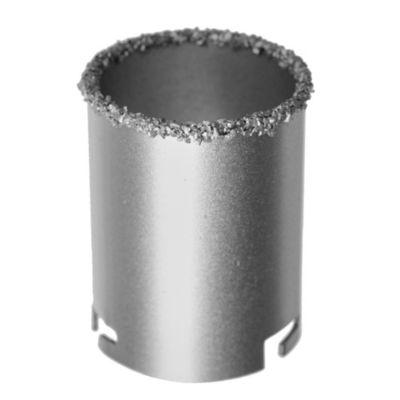 Mecha copa estándar diamantada 53 mm