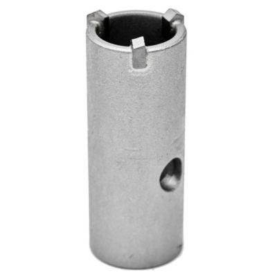 Mecha copa estándar M16 30 mm